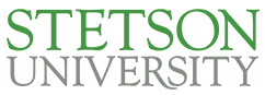 Stetson-University