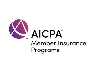 AICPA Member Insurance Programs